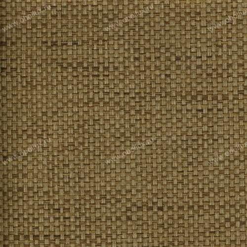 Американские обои Ralph Lauren,  коллекция Textures III, артикулLWP16330W