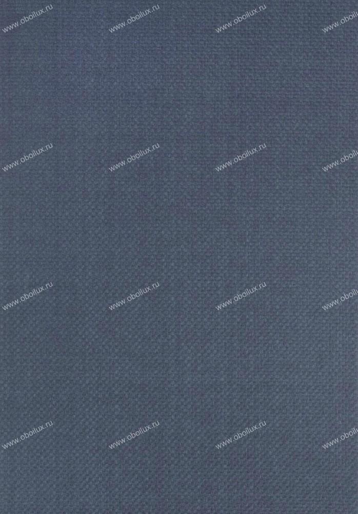 Американские обои Thibaut,  коллекция Menswear Resource, артикулT1001