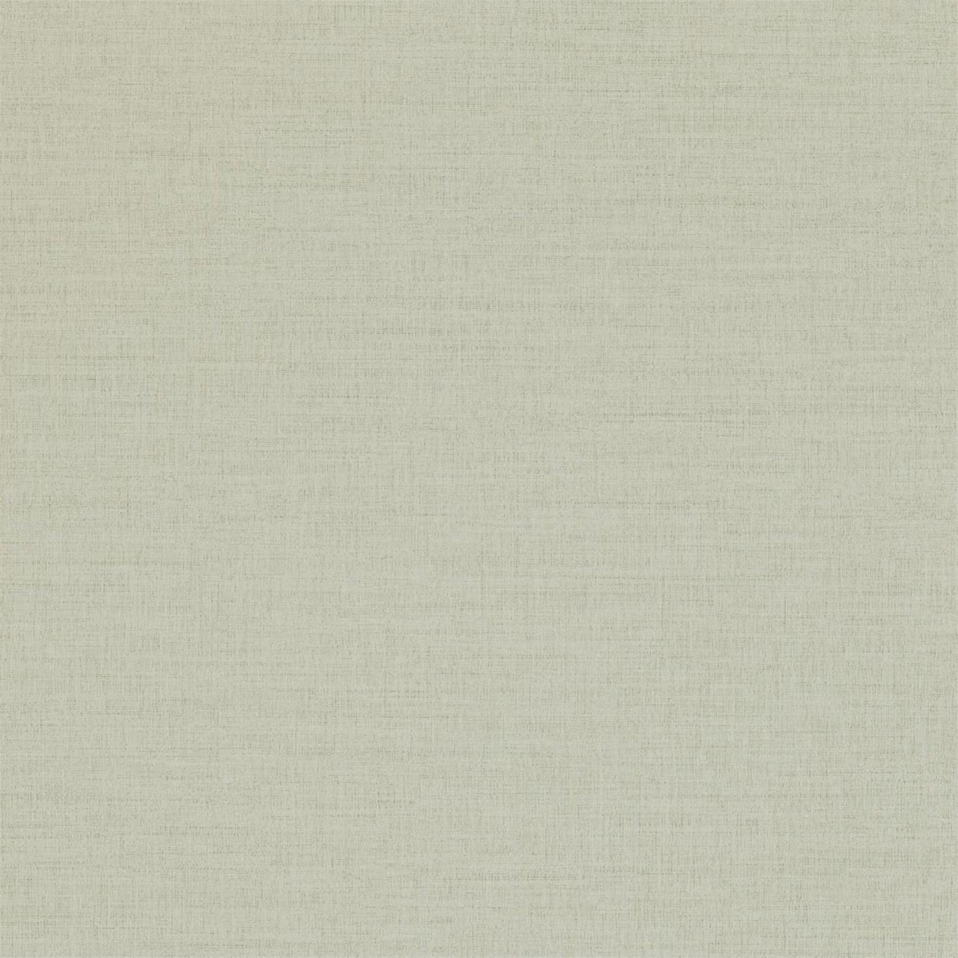 Английские обои Sanderson,  коллекция Colour for Living, артикулDCFL211686
