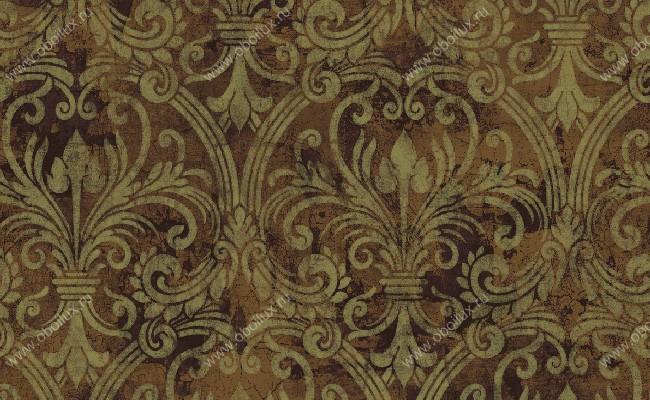Американские обои Seabrook,  коллекция Classic Elegance, артикулDA50009