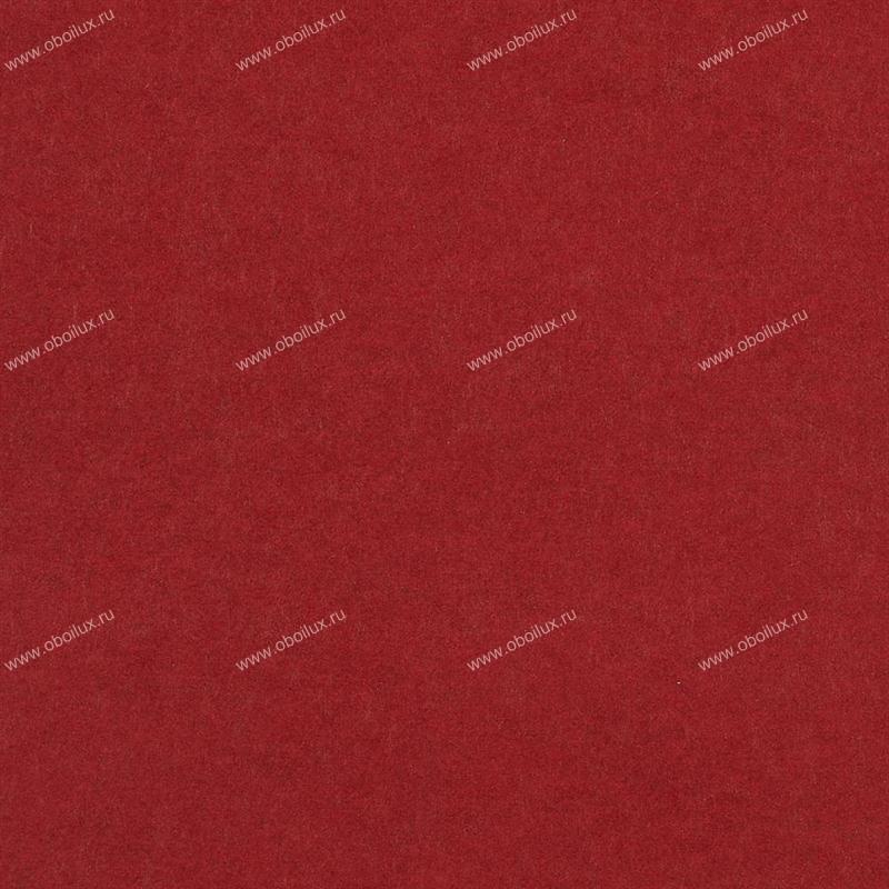 Французские обои Casamance,  коллекция Acanthe, артикул72001428
