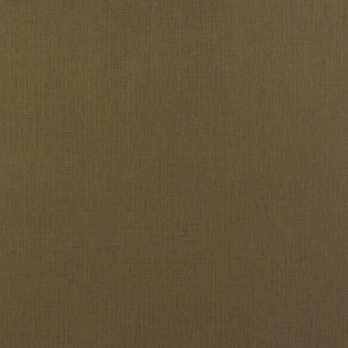 Немецкие обои Marburg,  коллекция Astoria, артикул53707