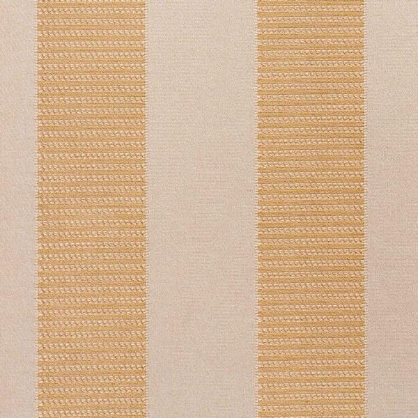 Американские обои Prospero,  коллекция Olimpia, артикулOL1406