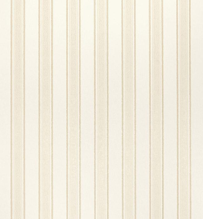 Английские обои Baker Lifestyle,  коллекция Opera Garden, артикулpw78013/6
