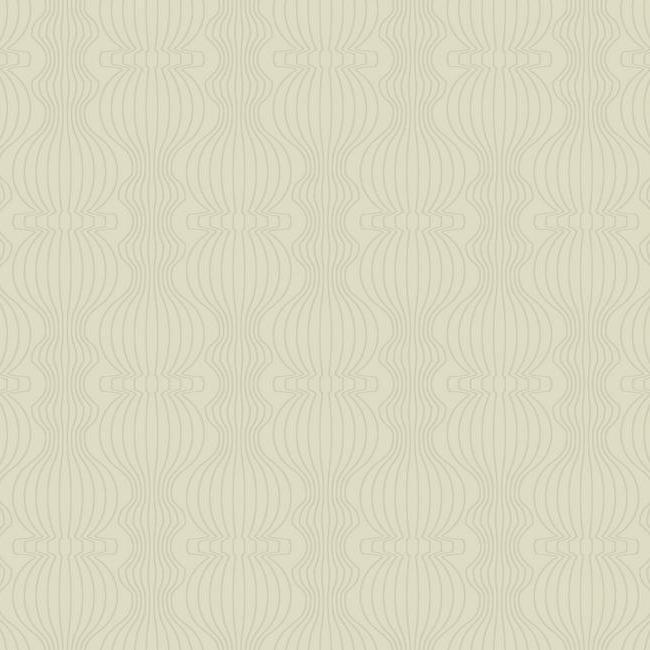 Американские обои York,  коллекция Candice Olson  - Modern Artisan, артикулCN2151