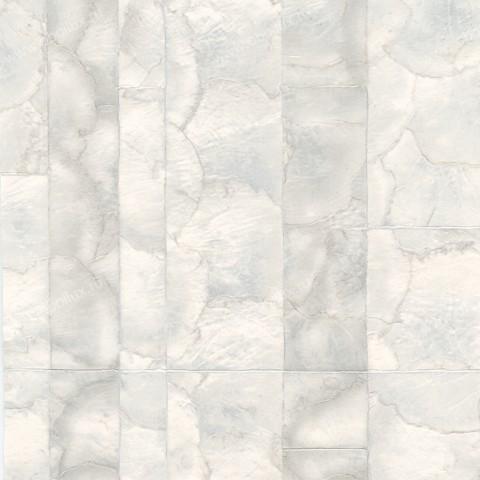 Французские обои Elitis,  коллекция Shells, артикулVP672-03