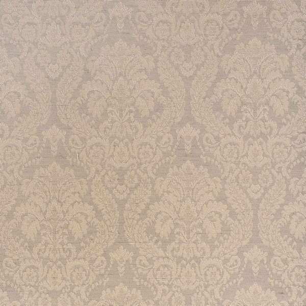 Американские обои Prospero,  коллекция Royal, артикул214028