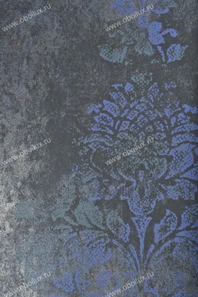 Немецкие обои Marburg,  коллекция Wall Couture, артикул52352