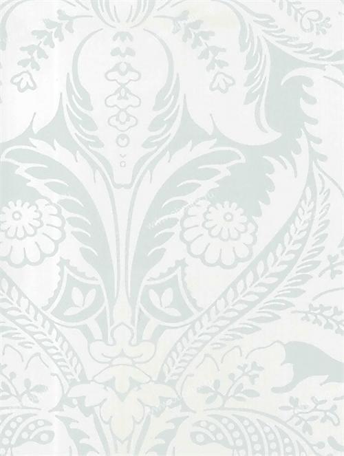 Американские обои Chesapeake,  коллекция Damasks Stripes, артикулDS71413