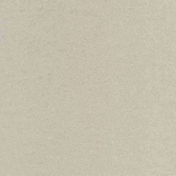 Французские обои Casadeco,  коллекция Yellowstone, артикулYST16401307