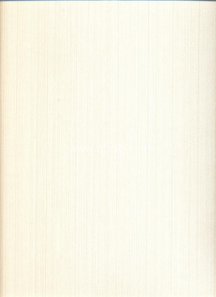 Немецкие обои Marburg,  коллекция Opulence, артикул77842