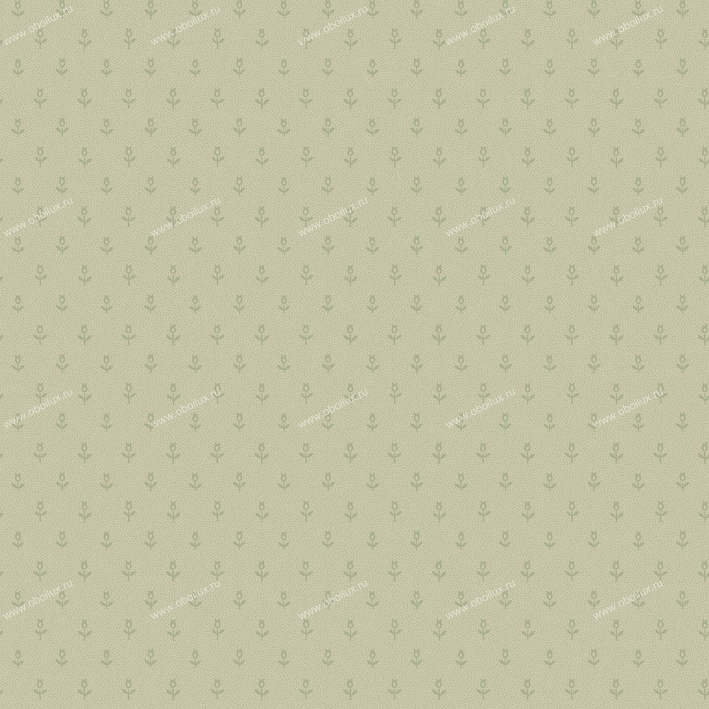 Английские обои Cole & Son,  коллекция Banbury, артикул91/4015
