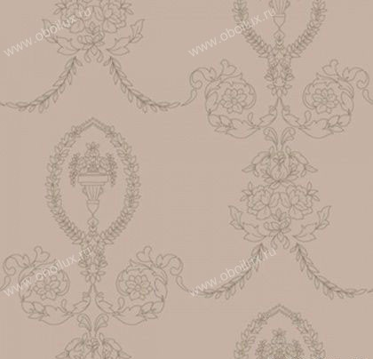 Французские обои Caselio,  коллекция Soprano, артикулSPN56961080