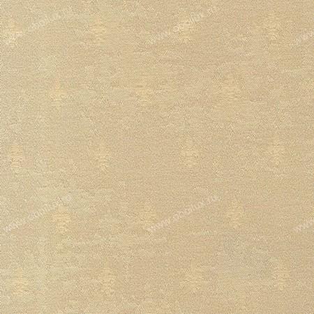 Итальянские обои Arlin,  коллекция Rassegna off White, артикулRASSEGNA-1GNG