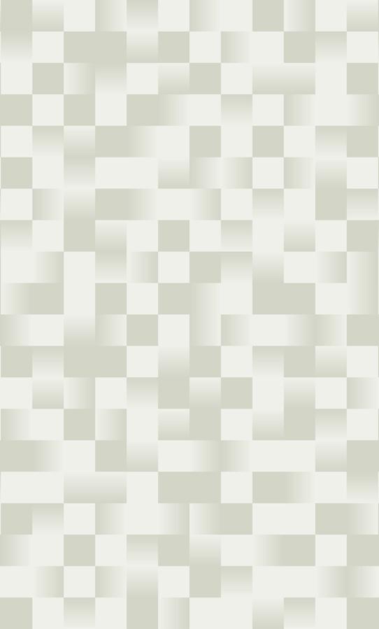 Английские обои Cole & Son,  коллекция Geometric, артикул93/14047