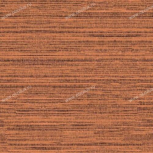 Бельгийские обои Arte,  коллекция Elegant Textures, артикул10018
