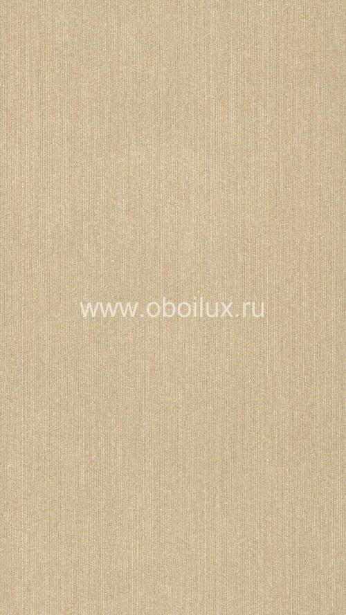 Бельгийские обои Arte,  коллекция Odyssey, артикул68206