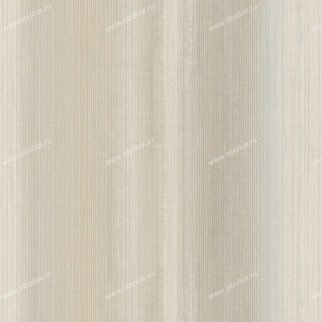 Американские обои Wallquest,  коллекция Madison Geometrics, артикулEW71400