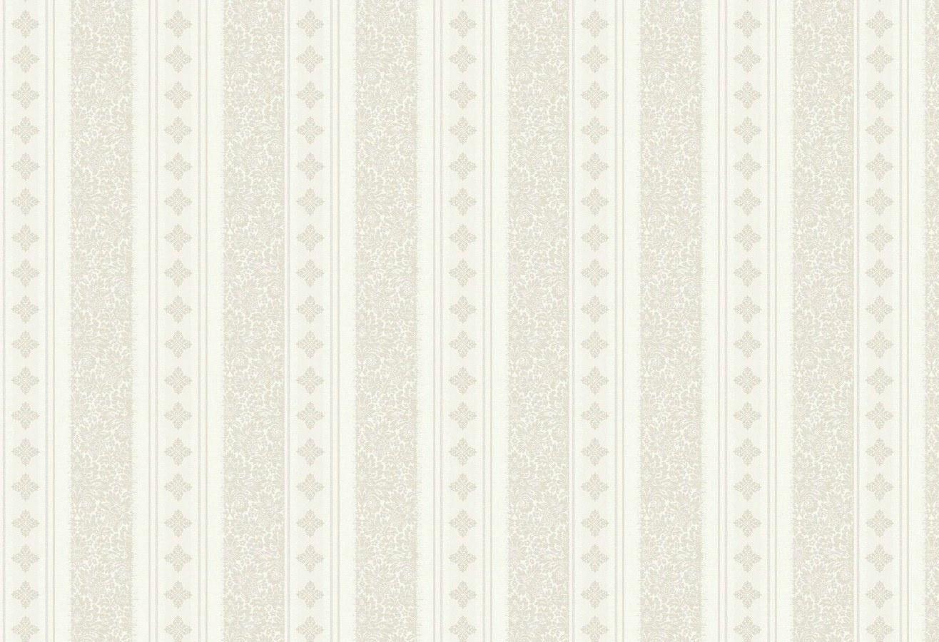 Американские обои York,  коллекция Carey Lind - Celestial, артикулFG4404