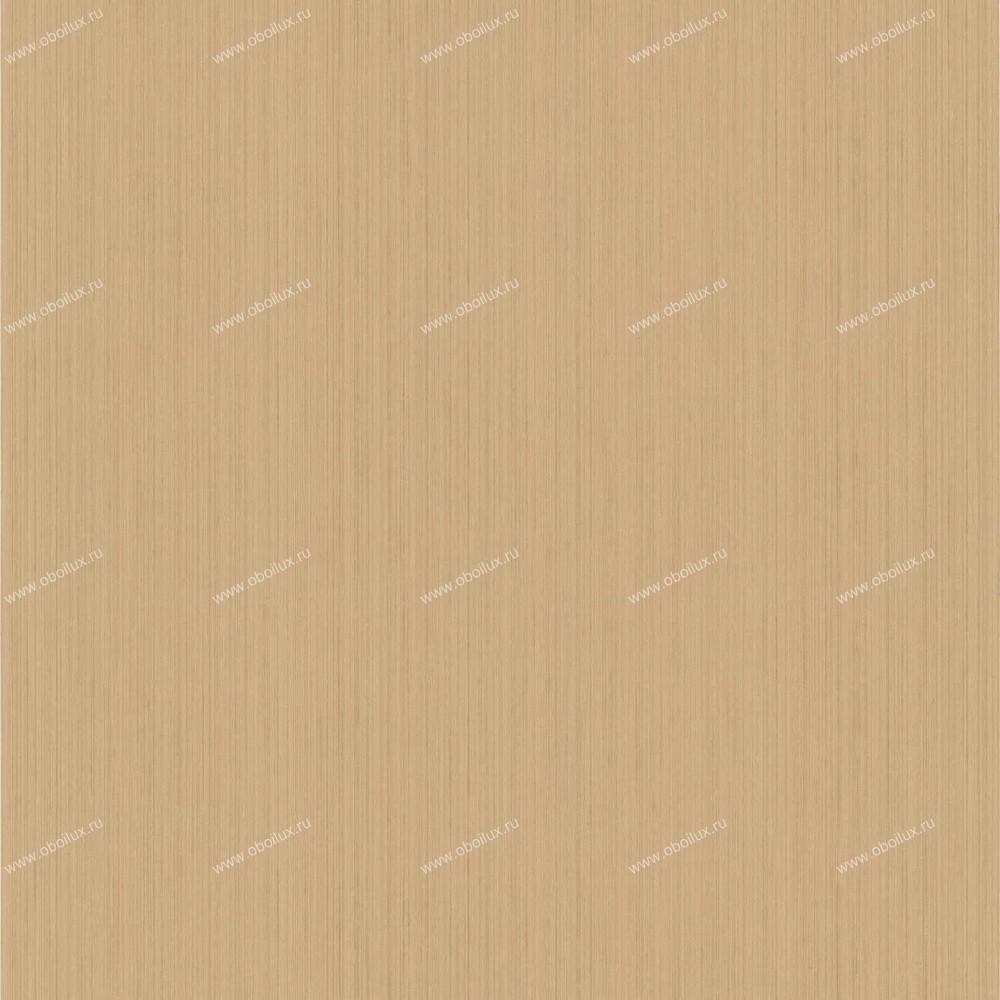 Американские обои Fresco,  коллекция Piana, артикул5920201