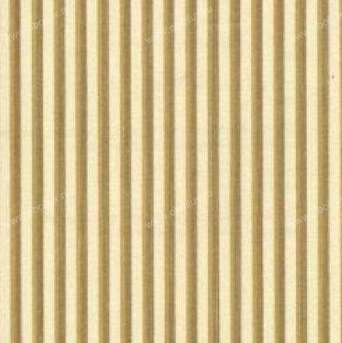 Американские обои Ralph Lauren,  коллекция Textures III, артикулLWP64391W