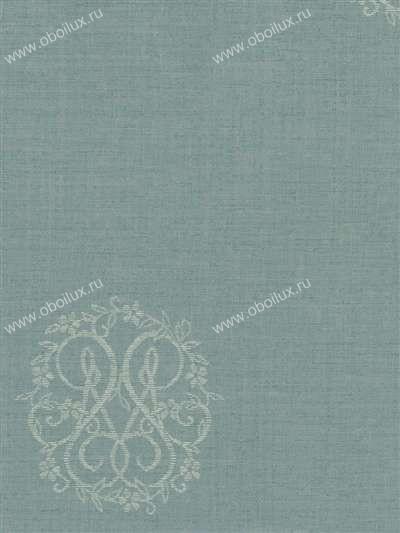 Американские обои Seabrook,  коллекция Summer House, артикулHS82402