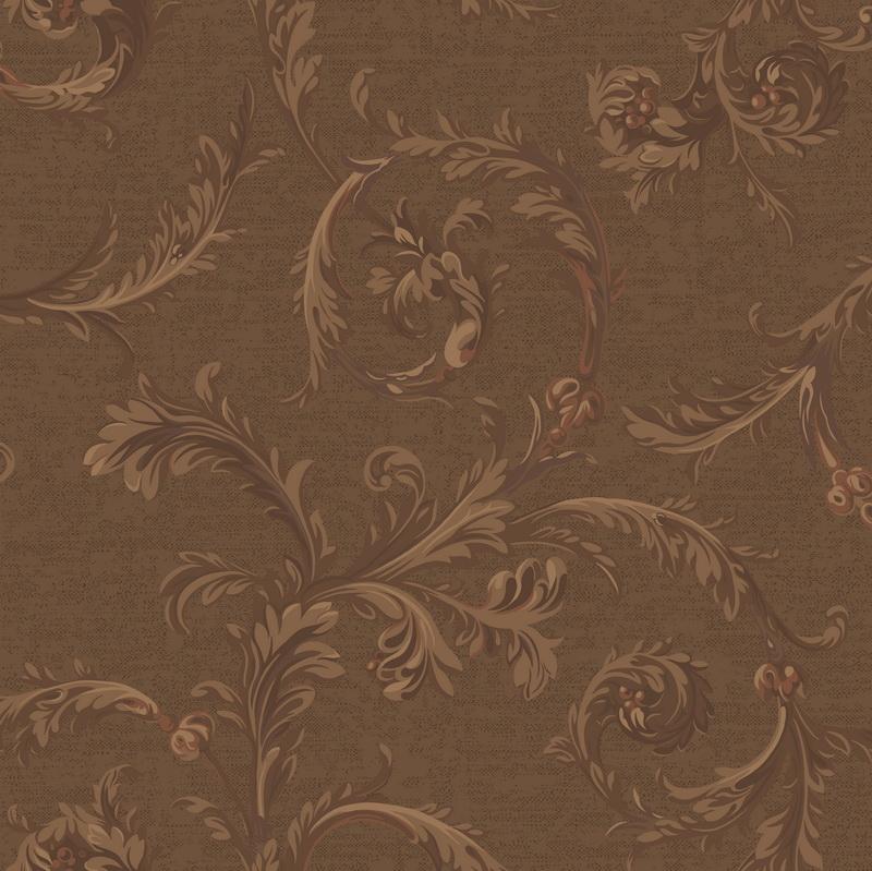 Американские обои York,  коллекция Regent's Glen, артикулPP5768