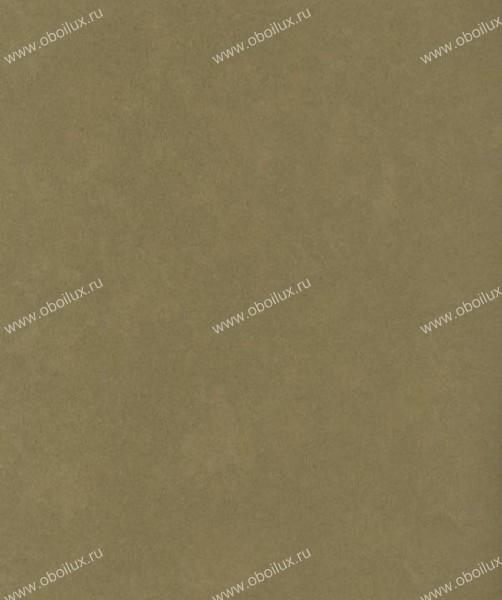 Канадские обои Aura,  коллекция Beaumont, артикул346207