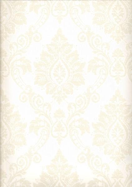 Английские обои Father & Sons,  коллекция Chateau Chambord, артикулfs1171