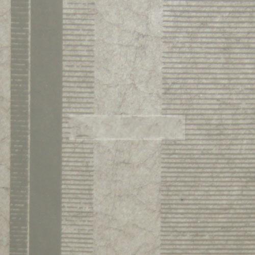 Бельгийские обои Flocart,  коллекция Arizona, артикул5209