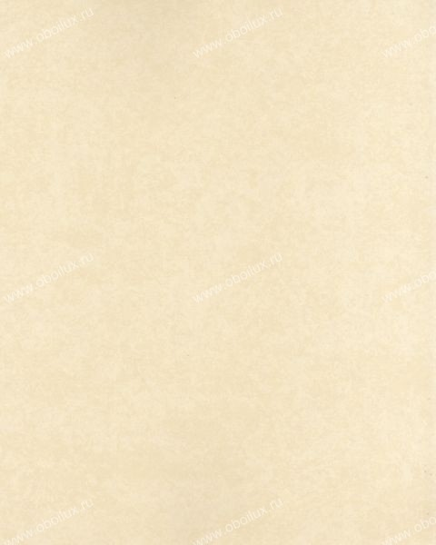 Английские обои Osborne & Little,  коллекция Wallpaper Album IV, артикулW761-12