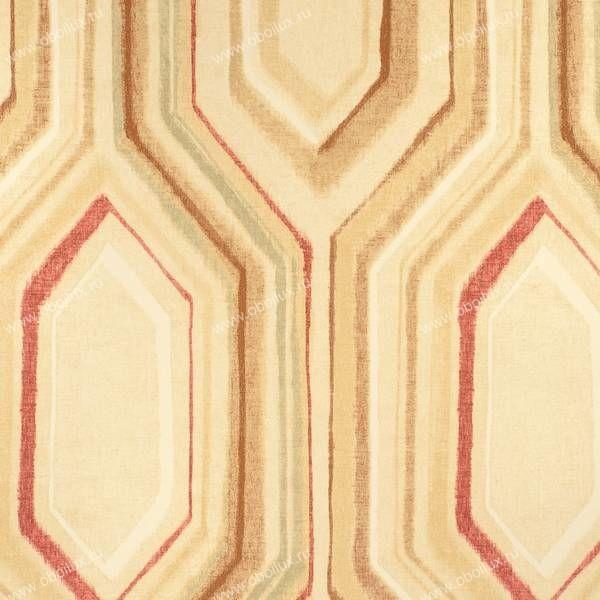 Американские обои Wallquest,  коллекция Villa Siena, артикулsn10305