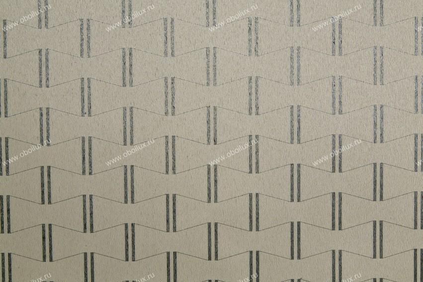 Немецкие обои Architects Paper,  коллекция AP1000, артикул8851-35