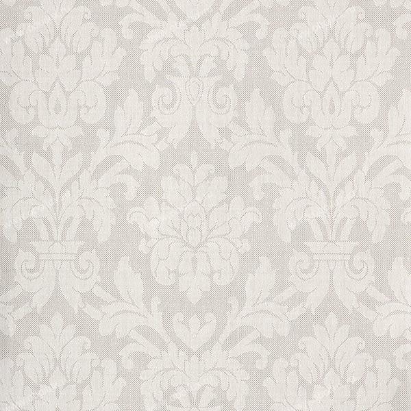 Бельгийские обои Tiffany Designs,  коллекция Royal Linen, артикул3300024