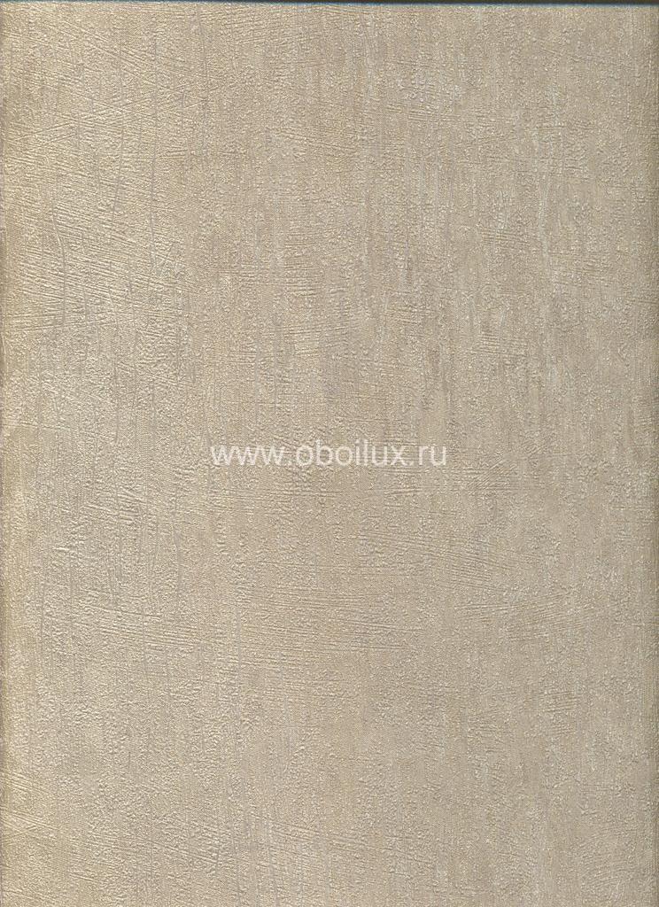 Немецкие обои Marburg,  коллекция Opulence, артикул77856