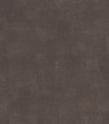Бельгийские обои Khroma,  коллекция Kolor, артикулONE902