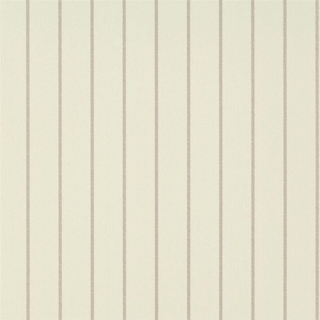 Английские обои William Yeoward,  коллекция St Ives, артикулPW016/06