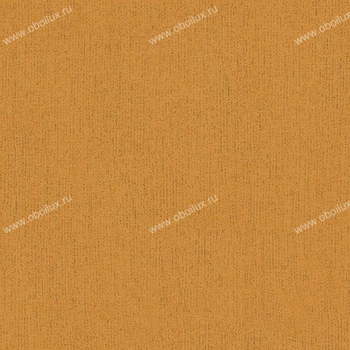 Бельгийские обои Arte,  коллекция Elegant Textures, артикул10044
