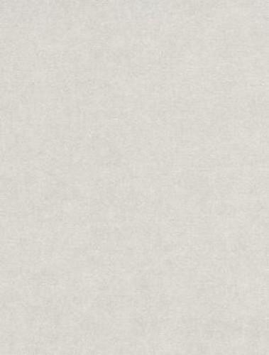 Бельгийские обои Khroma,  коллекция Kolor, артикулUNI405
