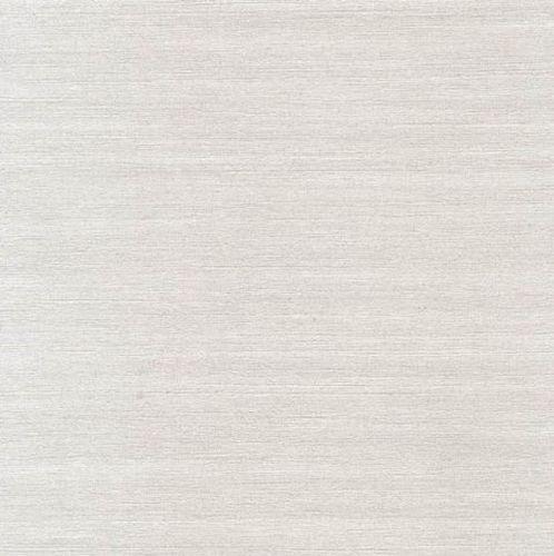 Французские обои Caselio,  коллекция No.10, артикулDIX24399128