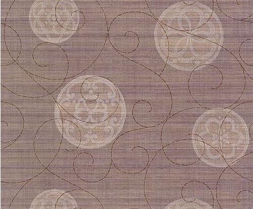 Американские обои Wallquest,  коллекция Sandpiper Studios - Mimosa, артикулKY50909