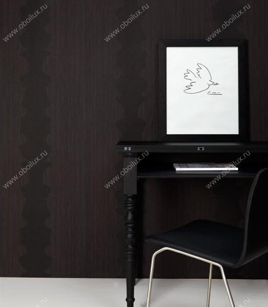 Обои  Eijffinger,  коллекция Contempo, артикул389022
