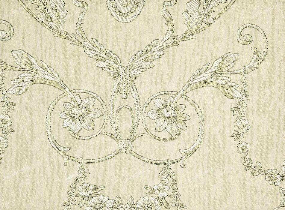 Итальянские обои Sangiorgio,  коллекция Paris, артикул8211/8015