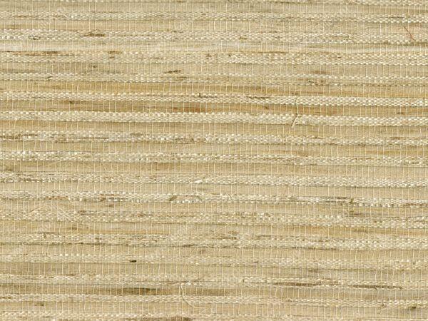 Обои  Eijffinger,  коллекция Oriental Wallcoverings, артикул381004