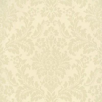 Американские обои Thibaut,  коллекция Texture Resource II, артикулT3033