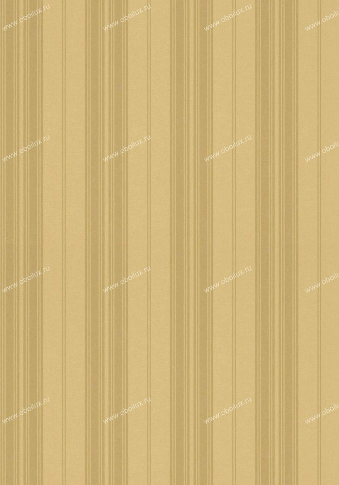 Американские обои Thibaut,  коллекция Biscayne, артикулT1070