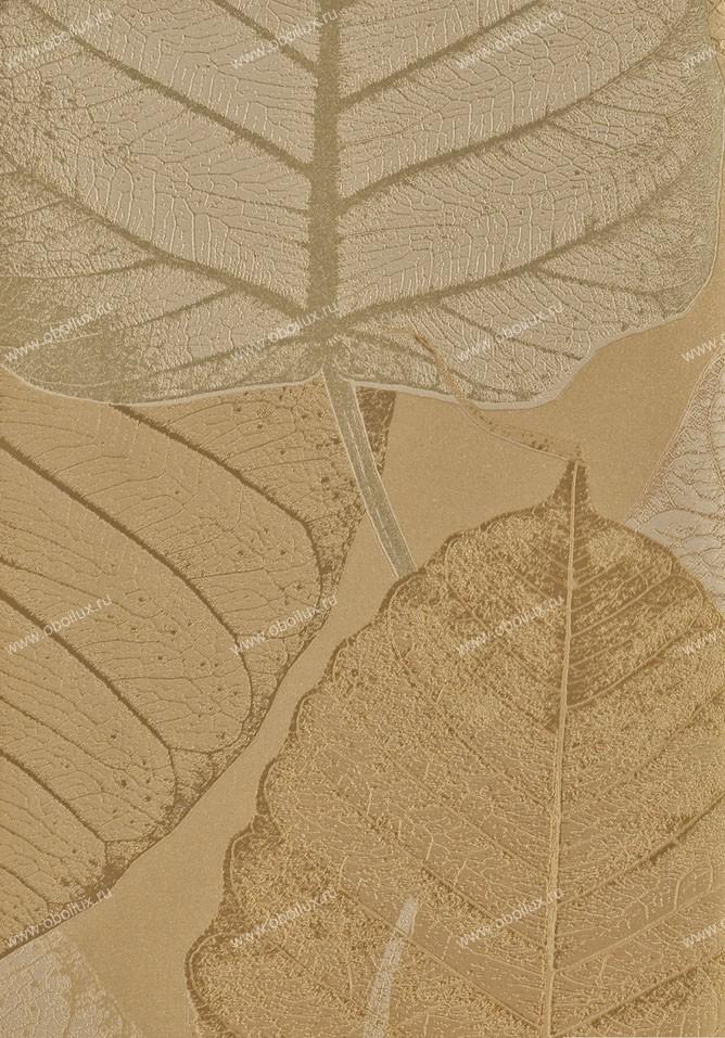 Итальянские обои Portofino,  коллекция Batik, артикулBA-600024
