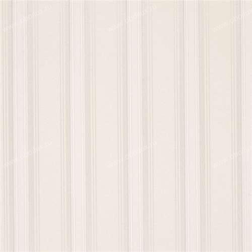Американские обои Ralph Lauren,  коллекция Luxury Textures, артикулLWP64363W