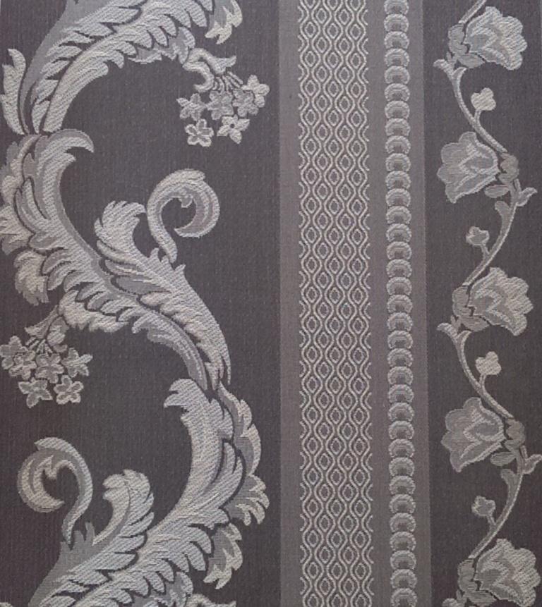 Итальянские обои Print4,  коллекция Via Monte Napoleone, артикул4610-KK2
