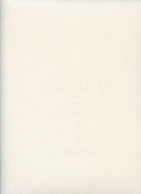 Французские обои Caselio,  коллекция Seduction, артикулSDN5750-10-40